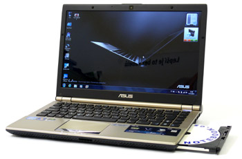 Asus U46SV Synaptics Touchpad Driver FREE