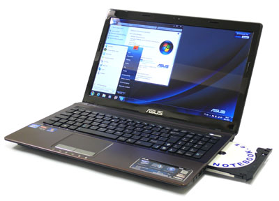ASUS K53SK TOUCHPAD DRIVERS WINDOWS XP