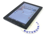 tablet Lenovo ThinkPad Tablet
