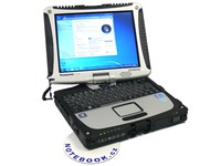 panasonic-toughbook-cf-