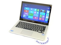 notebook Sony VAIO T13 (touch)