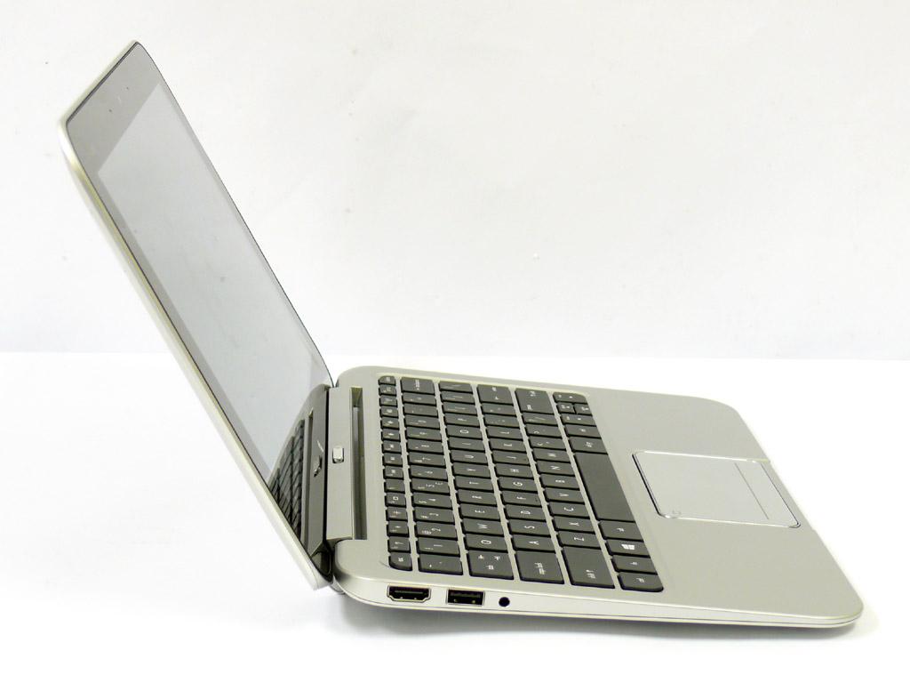 HP ENVY x2 11-g001en Broadcom Bluetooth Drivers for Windows Mac