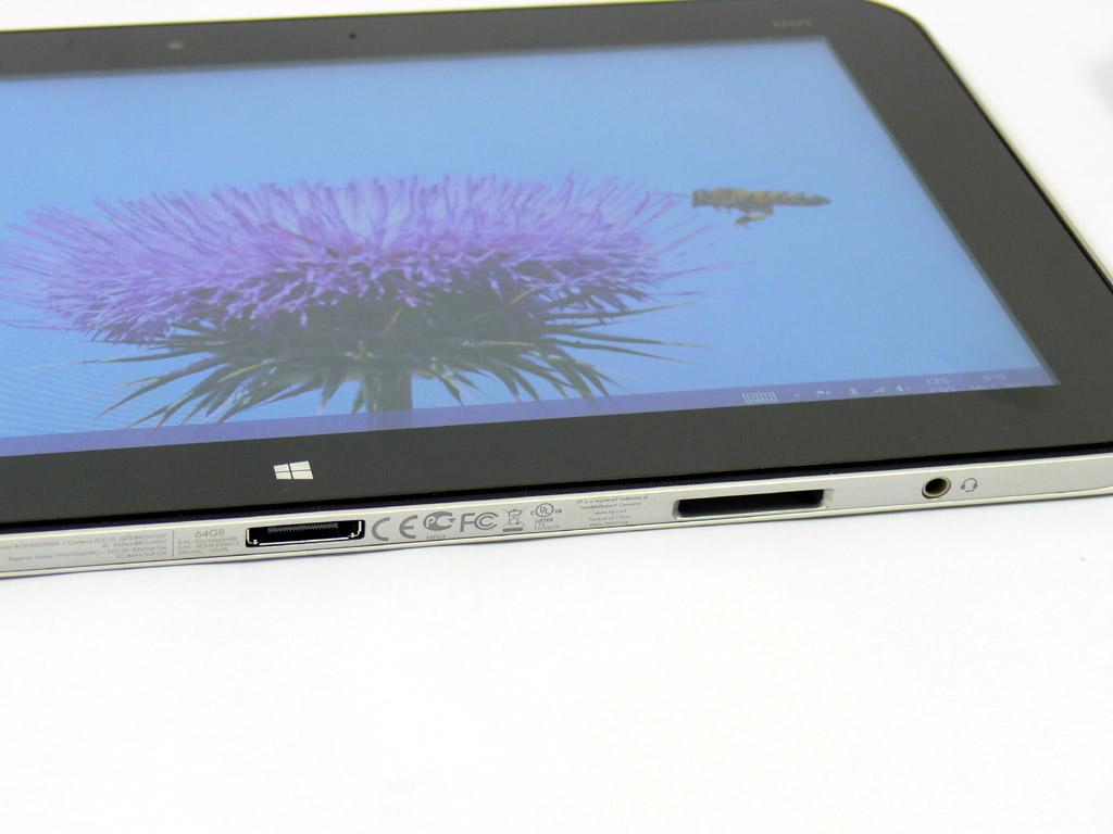 HP ENVY x2 11-g001en Broadcom NFC Windows Vista 32-BIT