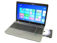 notebook HP ProBook 4545s