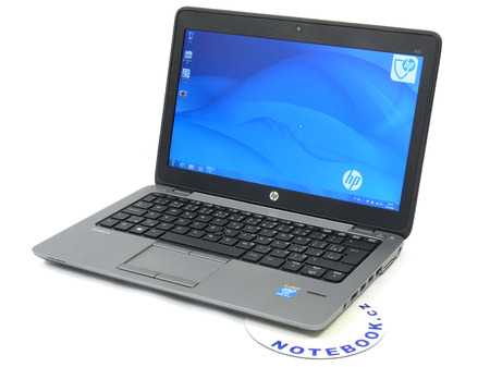 HP ELITEBOOK 720 G2 SYNAPTICS TOUCHPAD DRIVERS FOR WINDOWS 7