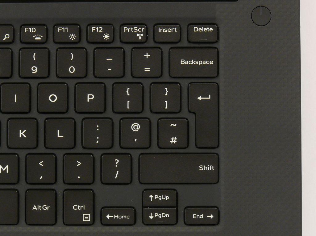 картинки клавиша скриншот жирафа