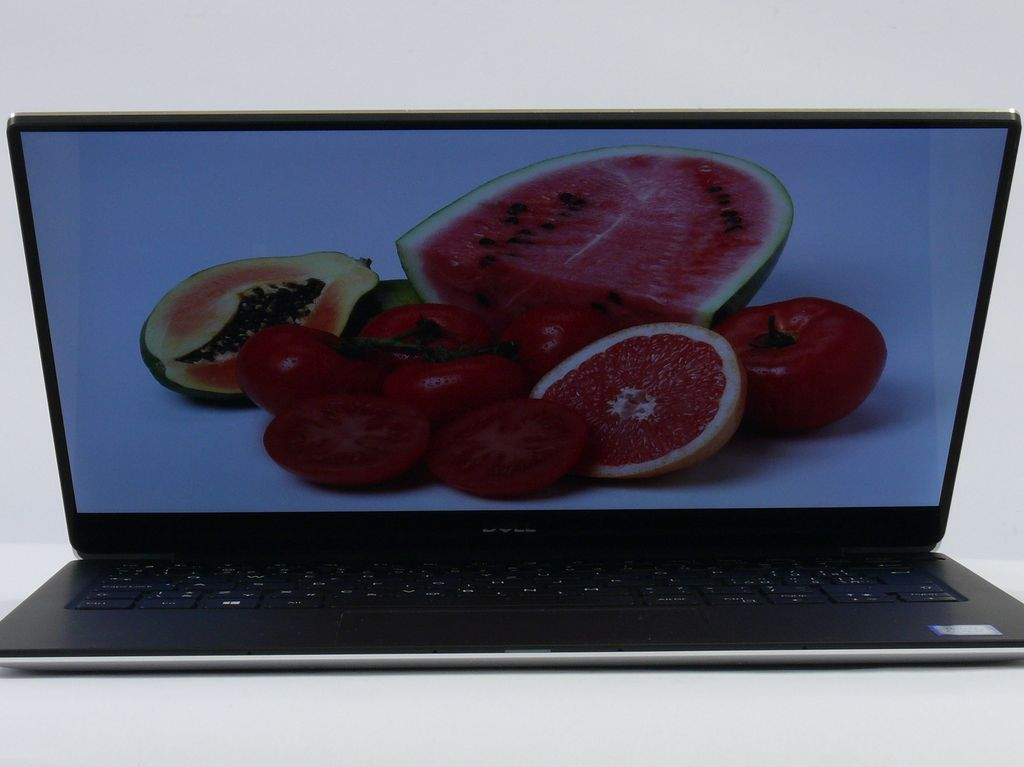 dell xps 13 9370 firmware 1.5.1