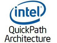 Intel QuickPath