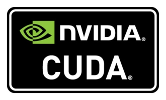 Nvidia Cuda Vyuziti Graficke Karty Naplno Technologie Notebook Cz