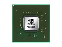 NVIDIA GeForce GT 230M