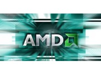 AMD-matrix