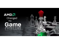 AMD-Radeon-6000M-chess