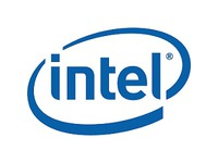 Platforma intel arrandale MB
