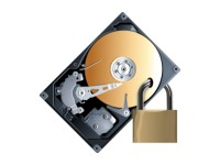 Intel-Antitheft-hdd