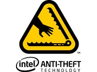 Intel-Antitheft