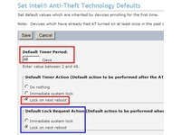 Intel-Antitheft-scr
