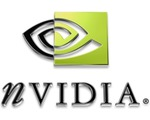 NVIDIA Quadro 1000M - grafika pro 15'' workstation