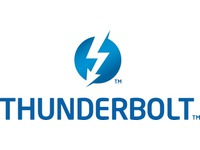 thunderbolt-logo-big