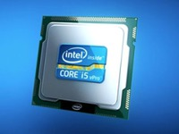Intel Core i5 vPro 2.0