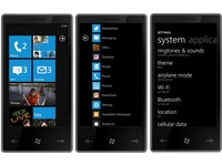 WP7screen