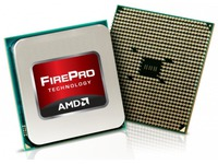 amd-firepro-M4000-chip