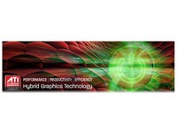 AMD-Radeon-6520G-strip