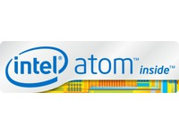 Intel-Atom-Z2760-strip