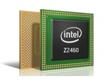 Intel Medfield - aneb procesor Atom expanduje z notebooků do mobilů