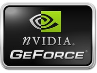 GeForce-GTX-560M-b