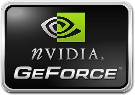 af1a08f13 NVIDIA GeForce GTX 560M - vyšší dívčí aneb rozumně na hry ...