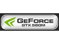 GeForce-GTX-560M
