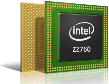 INTEL ATOM Z2760 WINDOWS 10 DOWNLOAD DRIVER