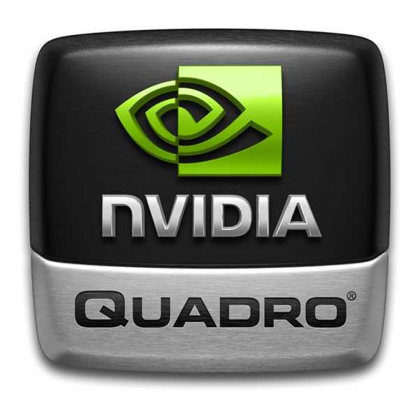 NVIDIA Quadro K2100M - přesně uprostřed nabídky - Technologie - NOTEBOOK.cz