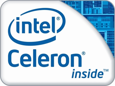 Intel Celeron 2957U - do supermarketu i pro Chromebook