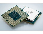 Intel HD Graphics 5x0 – grafiky k procesorům Skylake
