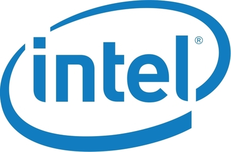 Intel HD Graphics Braswell – grafika za hubičku