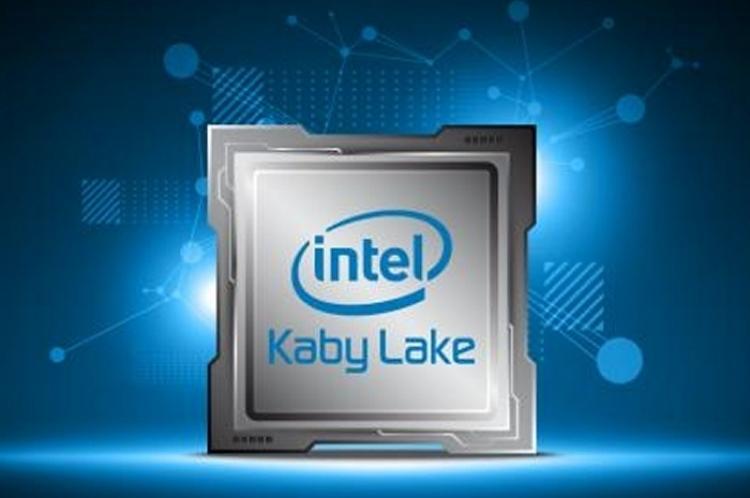 Intel HD Graphics 620 – nejrozšířenější Kaby Lake grafika