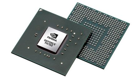 NVIDIA GeForce MX150 – krásný low-end s Pascalem