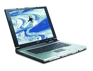 ACER TRAVELMATE 4600 TOUCHPAD DRIVER DOWNLOAD FREE
