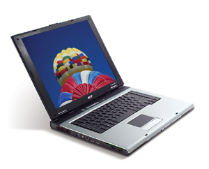 ACER ASPIRE 5020 DRIVER FOR WINDOWS DOWNLOAD