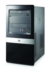Business Desktop PC HP dx2420