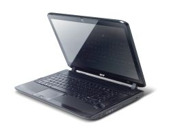 Notebooky Acer Aspire 8935 a 5935