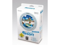 Wii Sport Resorts baleni