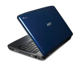 ACER ASPIRE 5738 INTEL WIMAX DRIVER PC