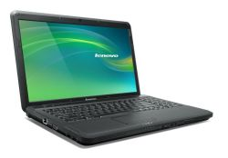 Notebook Lenovo G550