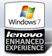 Lenovo - certifikace Enhanced Experience