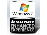 Lenovo_Enhanced_Experience