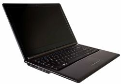 Notebook UMAX VisionBook W842T s Windows 7