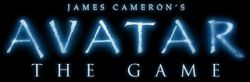 James Cameron´s Avatar: The Game přichází...