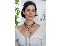 carrie-anne_moss